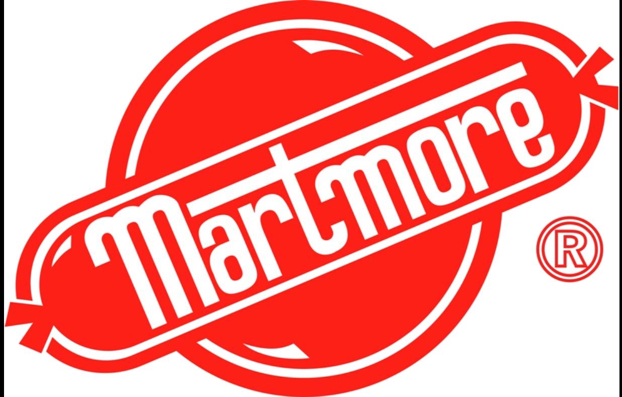 Salsamentaría Martmore